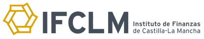 logo ifclm